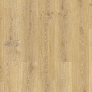 Laminate Quick-Step Creo TENNESSEE OAK NATURAL, mat