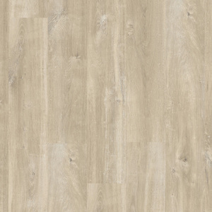 Laminate Quick-Step Creo CHARLOTTE OAK BROWN, mat