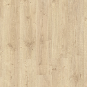 Laminaatparkett Quick-Step Creo VIRGINIA OAK NATURAL, matt