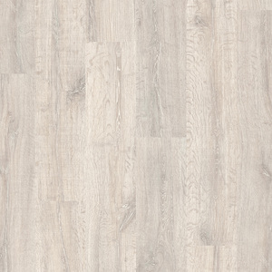 Laminate Quick-Step Classic RECLAIMED WHITE PATINA OAK