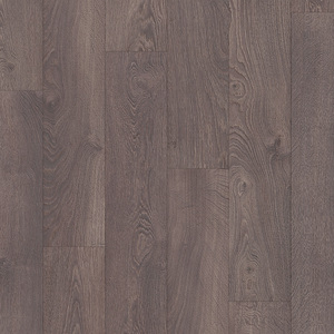 Laminate Quick-Step Classic OLD OAK GREY