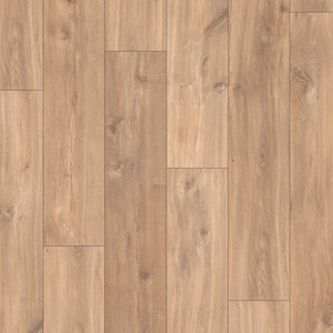 Laminate Quick-Step Classic MIDNIGHT OAK NATURAL