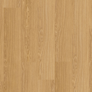 Laminate Quick-Step Classic WINDSOR OAK