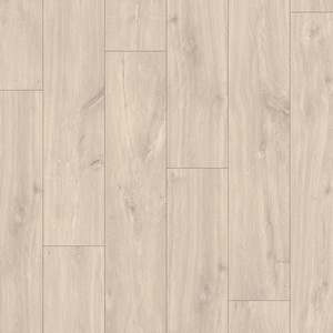 Laminate Quick-Step Classic HAVANNA OAK NATURAL