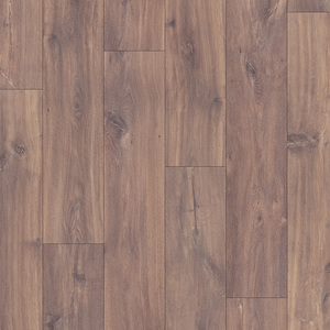 Laminate Quick-Step Classic MIDNIGHT OAK BROWN
