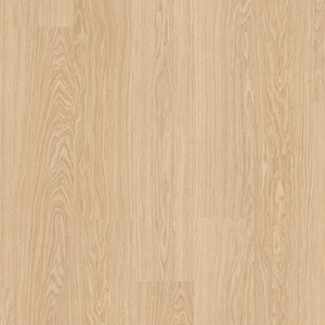 Laminate Quick-Step Classic VICTORIA OAK