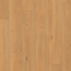 Laminate Quick-Step Classic MOONLIGHT OAK NATURAL