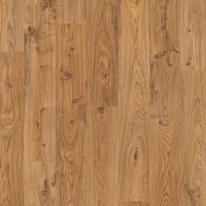Laminate Quick-Step Elite OLD WHITE OAK NATURAL, PLANKS 1-strip