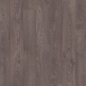 Laminate Quick-Step Elite OLD OAK GREY, PLANKS 1-strip