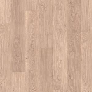 Laminate Quick-Step Elite WORN LIGHT OAK, PLANKS 1-strip