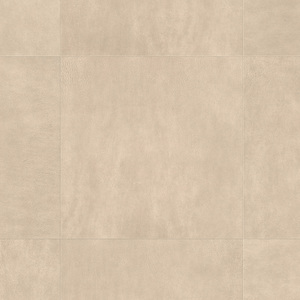 Laminate Quick-Step ARTE LEATHER TILE LIGHT
