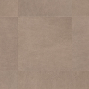 Laminate Quick-Step ARTE LEATHER TILE DARK
