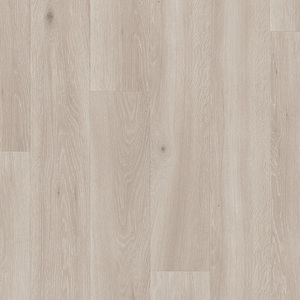 Laminate Quick-Step LARGO LONG ISLAND OAK LIGHT 1-strip
