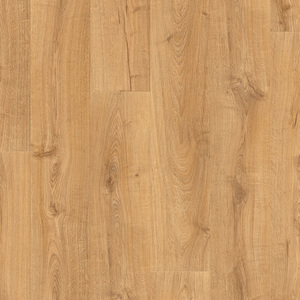 Laminate Quick-Step LARGO CAMBRIDGE OAK NATURAL 1-strip