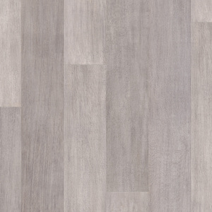Laminate Quick-Step LARGO AUTHENTIC OAK, PLANKS 1-strip