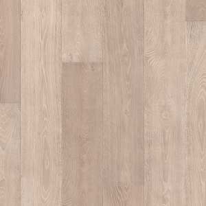 Laminate Quick-Step LARGO WHITE VINTAGE OAK, PLANKS 1-strip