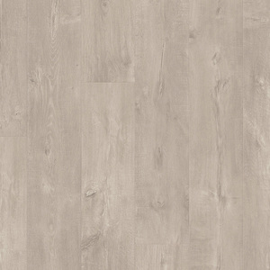 Laminate Quick-Step LARGO DOMINICANO OAK GREY 1-strip