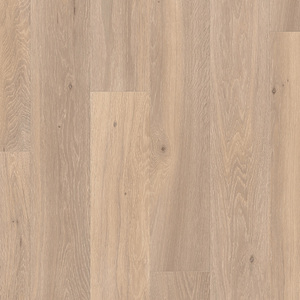 Laminate Quick-Step LARGO LONG ISLAND OAK NATURAL 1-strip