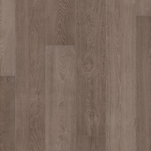 Laminate Quick-Step LARGO GREY VINTAGE OAK, PLANKS 1-strip