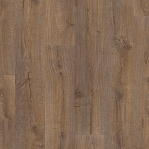 Laminate Quick-Step LARGO CAMBRIDGE OAK DARK 1-strip