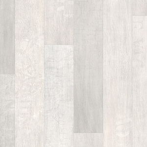 Laminaatparkett Quick-Step LARGO PACIFIC OAK, PLANKS (tamm) 1-lip