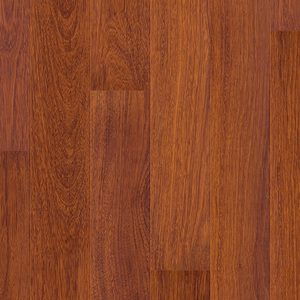 Laminate Quick-Step NATURAL VARNISHED MERBAU, PLANKS 1-strip