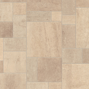 Laminaatti Quick-Step EXQUISA CERAMIC, VAALEA 1 sauva