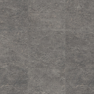 Laminate Quick-Step EXQUISA SLATE DARK 1-strip