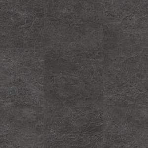 Laminate Quick-Step EXQUISA SLATE BLACK