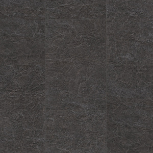 Laminate Quick-Step EXQUISA SLATE BLACK GALAXY