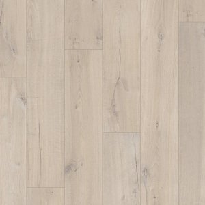 Laminate Quick-Step IMPRESSIVE SOFT OAK LIGHT