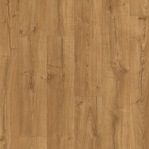 Laminate Quick-Step IMPRESSIVE CLASSIC OAK NATURAL