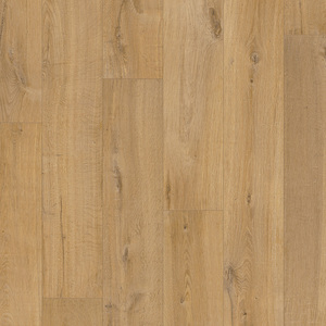 Laminaatparkett Quick-Step IMPRESSIVE SOFT OAK NATURAL (tamm naturaalne)