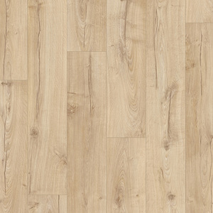 Laminate Quick-Step IMPRESSIVE CLASSIC OAK BEIGE