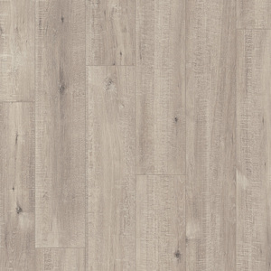 Laminate Quick-Step IMPRESSIVE SAW CUT OAK GREY