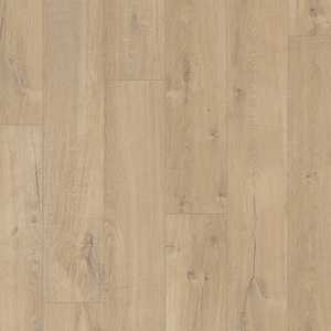 Laminate Quick-Step IMPRESSIVE SOFT OAK MEDIUM