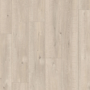 Laminaatparkett Quick-Step IMPRESSIVE SAW CUT OAK BEIGE (beež tamm)