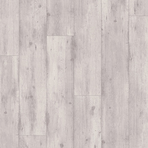 Laminate Quick-Step IMPRESSIVE CONCRETE WOOD LIGHT GREY