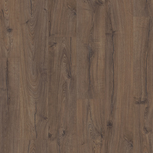 Laminate Quick-Step IMPRESSIVE CLASSIC OAK BROWN