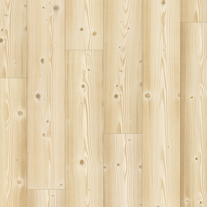Laminate Quick-Step IMPRESSIVE NATURAL PINE
