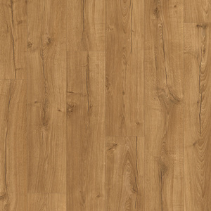 Laminate Quick-Step IMPRESSIVE ULTRA CLASSIC OAK NATURAL