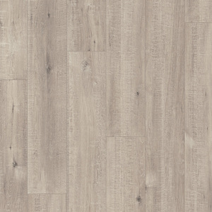 Laminate Quick-Step IMPRESSIVE ULTRA SAW CUT OAK GREY
