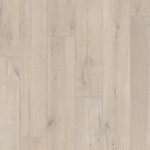 Laminate Quick-Step IMPRESSIVE ULTRA SOFT OAK LIGHT