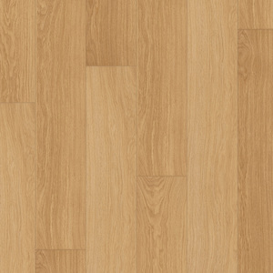Laminate Quick-Step IMPRESSIVE ULTRA NATURAL VARNISHED OAK