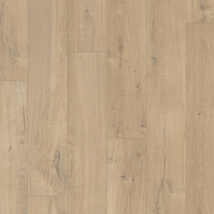 Laminaatparkett Quick-Step IMPRESSIVE ULTRA SOFT OAK MEDIUM (pehme tamm) IMU1856