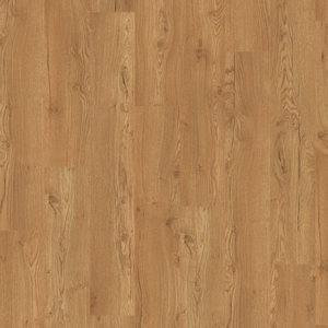 Laminate Egger Classic Olchon Oak honey