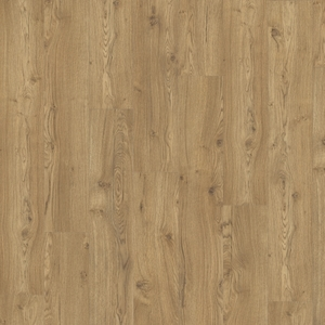 Laminate Egger Classic Olchon Oak brown