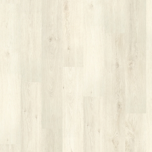 Laminate Egger Classic Cortina Oak white
