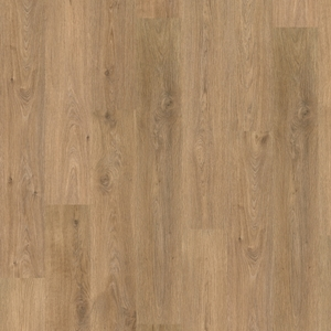 Laminate Egger Classic Cortina Oak