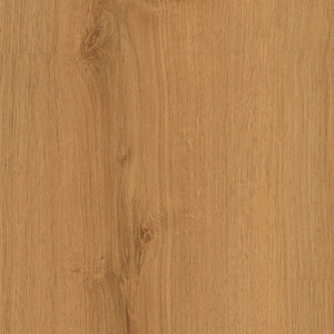 Laminate Egger Classic Elton Oak nature
